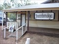 Image for Child Migrant Museum - Fairbridge,  Western Australia