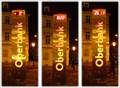 Image for Oberbank date & hour column, PM, CZ, EU