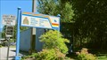 Image for Royal Canadian Mounted Police Department - Nelson, British Columbia