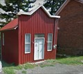 Image for West Middletown, Pennsylvania
