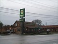 Image for Starbucks on Cedar Bluff- Knoxville Tennessee