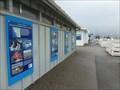 Image for Welcome to the Monterey Bay National Marine Sanctuary - Santa Cruz, CA