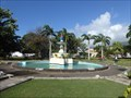 Image for Independence Square - Basseterre, St. Kitts