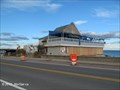 Image for Rhode Island Coastal Communities Hit Hard by Sandy - Narragansett, RI