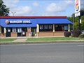 Image for Burger King - Queen Street - Southington, CT