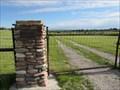Image for John Pfeiffer - Dupuyer, Montana