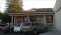 Image for SmokeEaters - Santa Clara, CA
