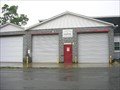 Image for Lone Oak Volunteer Fire Dept.