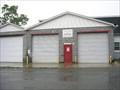 Image for Lone Oak Volunteer Fire Dept.