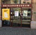 Image for Stedelijk Beiaardmuseum (Hasselt), Limburg / Belgium