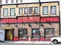 Image for Piper Down - An olde world pub - Salt Lake City, Utah