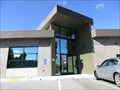 Image for South Bay Animal Hospital - San Jose, CA