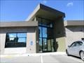 Image for South Bay Animal Hospital - San Jose, CA