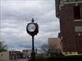Image for Fulton Savings Bank, Fulton, N.Y.