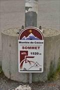 Image for 1520 m. Céüze- Hautes Alpes- PACA- France