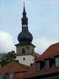 Image for Evangelisch-Lutherische Pfarrkirche - Weidenberg/ Bayern/ Deutschland