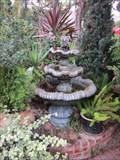 Image for Downtown Los Altos Fountain - Los Altos, CA