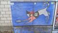Image for Cats II - Offenbach/Queich, Rheinland-Pfalz, Germany