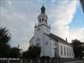 Image for Armenian Church of the Holy Translators - Framingham, MA