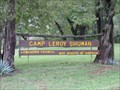 Image for Camp Leroy Shuman - Fort Worth, Texas