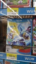 Image for Union City Walmart  Pikachu - Union City, CA