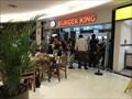 Image for Burger King - Shopping Patio Paulista - Sao Paulo, Brazil