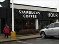 Image for Starbucks - Rockville Pike - Rockville, MD