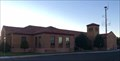 Image for Fallon City Hall - Fallon, Nevada