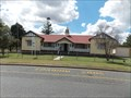 Image for Court House - Monto, QLD