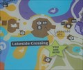 Image for Saint Louis Zoo ~ Lakeside Crossing