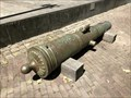 Image for Cannon Michael burgerhuys Middelburg - Netherlands