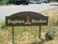 Image for Dogbone Meadow - Novato, CA