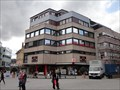 Image for Stadt Apotheke Nagold, Germany, BW