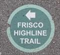 Image for Frisco Highline Trail - Bolivar, Missouri