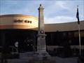 Image for Moe RSL Memorial Obelisk, Vic, Australia