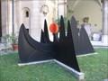 Image for Calder - Le Musée d'art et d'histoire, Geneva