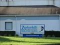 Image for Zephyrhills Wesleyan Churh - Zephyrhills, Florida