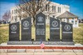 Image for Webster County Veterans Memorial – Marshfield, Missouri
