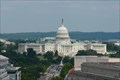 Image for United States Capitol - Washington, D.C.