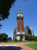 Image for Torre de los Ingleses, Buenos Aires - Argentina