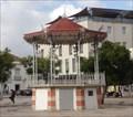 Image for Coreto de Faro - Faro, Portugal