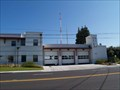 Image for Santa Clara Fire Dept - Station 2 - Walsh