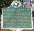 Image for PVT. Robert T. (Bobby) Henry - Greenville, Mississippi