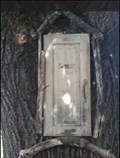 Image for Grant Fairy Door
