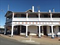 Image for Marshall's Commonwealth Hotel - Orbost, Vic, Australia