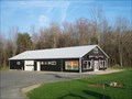 Image for County Line Choppers - Pheonix, New York