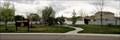 Image for Freedom Park - Springville, Utah