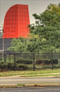 Image for Owens Corning World Headquarters - Toledo,Ohio
