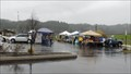 Image for Bonners Ferry Farmers Market - Bonners Ferry, Idaho