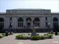 Image for Columbus Public Library - Columbus, OH